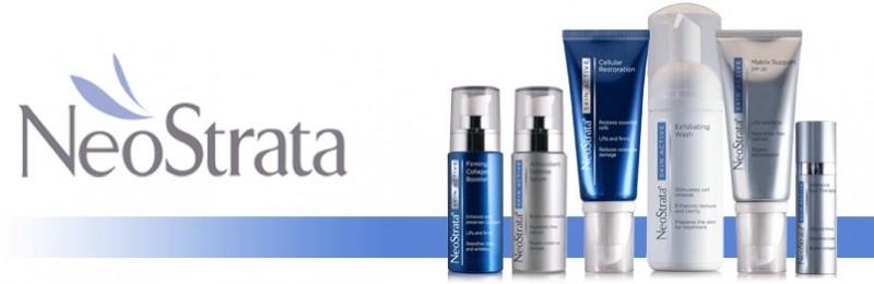 Посмотреть все продукты NeoStrata на LuxDeLux
